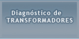 Diagn�stico de Transformadores